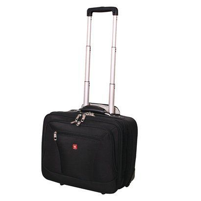 Small Rolling Luggage Bags | Luggage And Suitcases